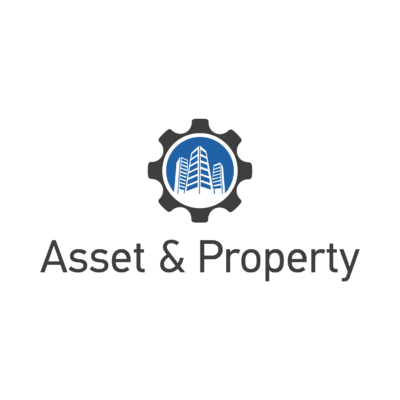 Asset & Property