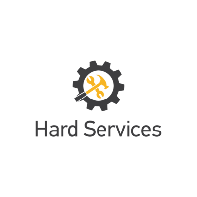 Hard Services-2