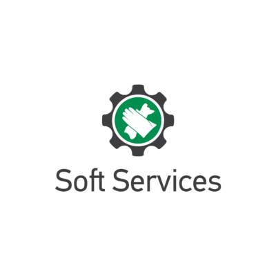 Soft Services