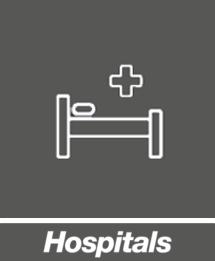 Hospitals-2